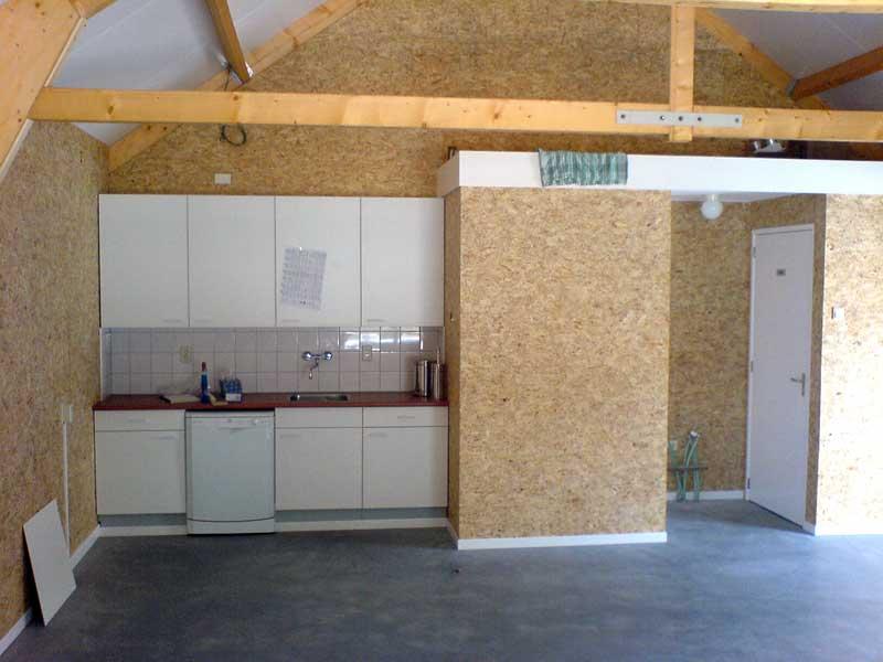 garage1c